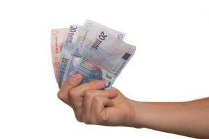 ilgalaikiu paskolu refinansavimas
