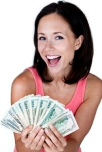 refinansuoti paskolas be uzstato