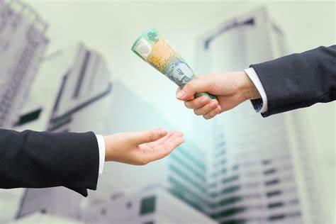 Paskolų palyginimas ir paskolų brokeriai